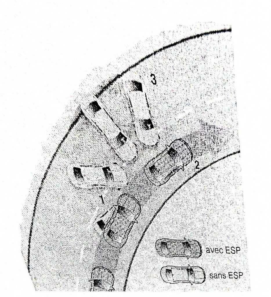 image-representation-freinage-sur-une-roue-1