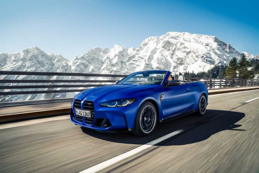 bmw-m4-competition-m-xdrive-cabriolet-202