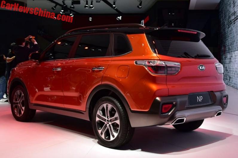 [Actualité] Groupe Hyundai  - Page 4 Kia-np-5