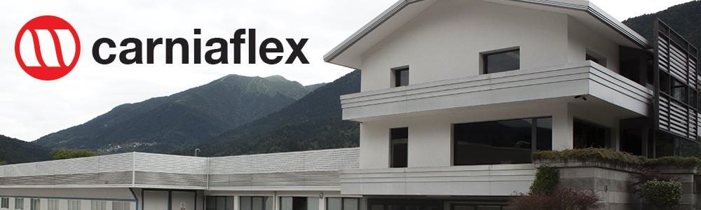Carniaflex S.r.l.