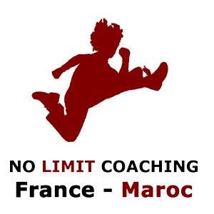 logo-nlc-france-maroc1