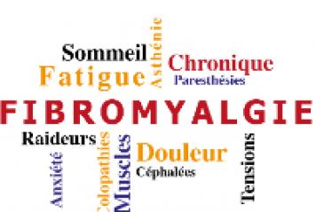 ACT est vraiment efficace pour la fibromyalgie.