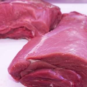 Carne de ternera para guisar en carniceria de gijon