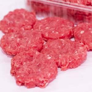 minihamburguesas en carniceria de gijon