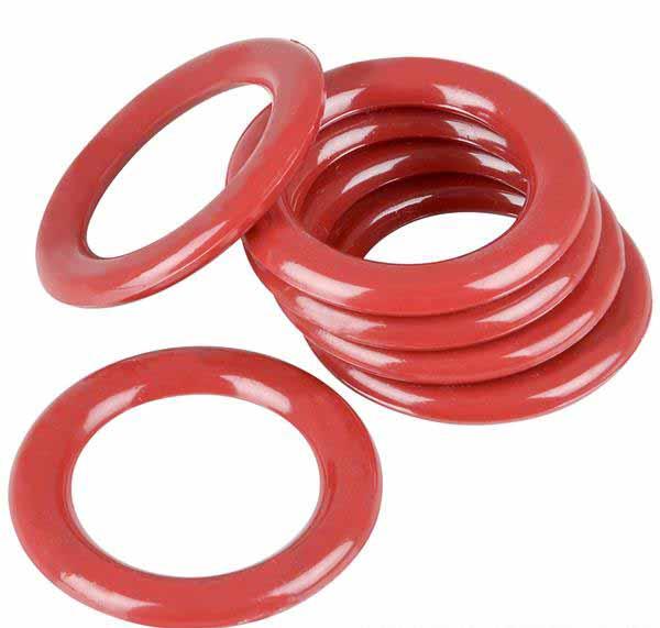 """1 1/2"""" Ring Toss Rings"""