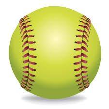 5 oz Softball