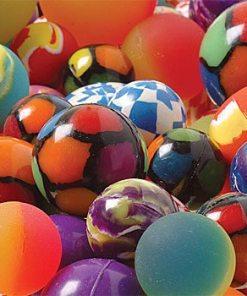 Ball Bounce Ball