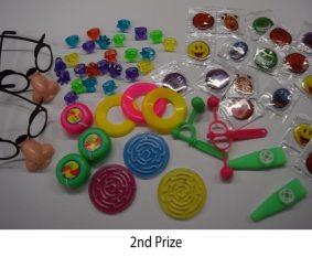 carnival_prizes_bulk_2