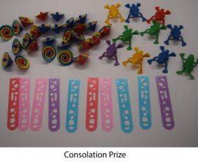 carnival_prizes_bulk_3