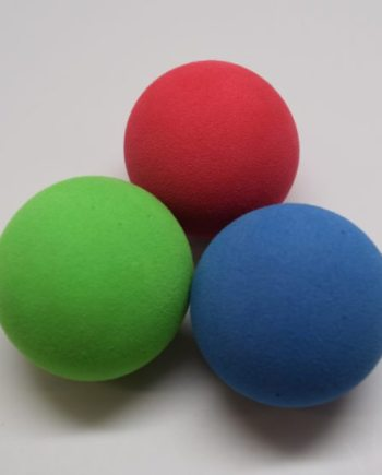 EVA Balls