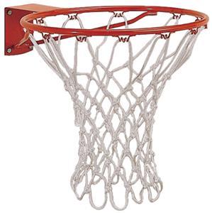 Basketball Rim Carnival Supplies