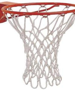Basketball Rim Carnival Supplies