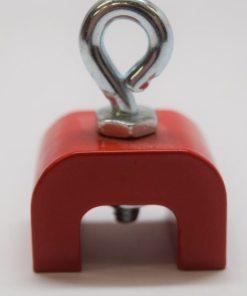 Horsehoe Magnet
