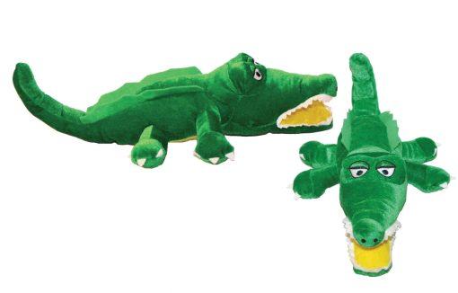 """15"""" Alligator Plush"""