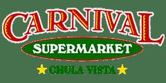 Carnival Market Chula Vista Espanol