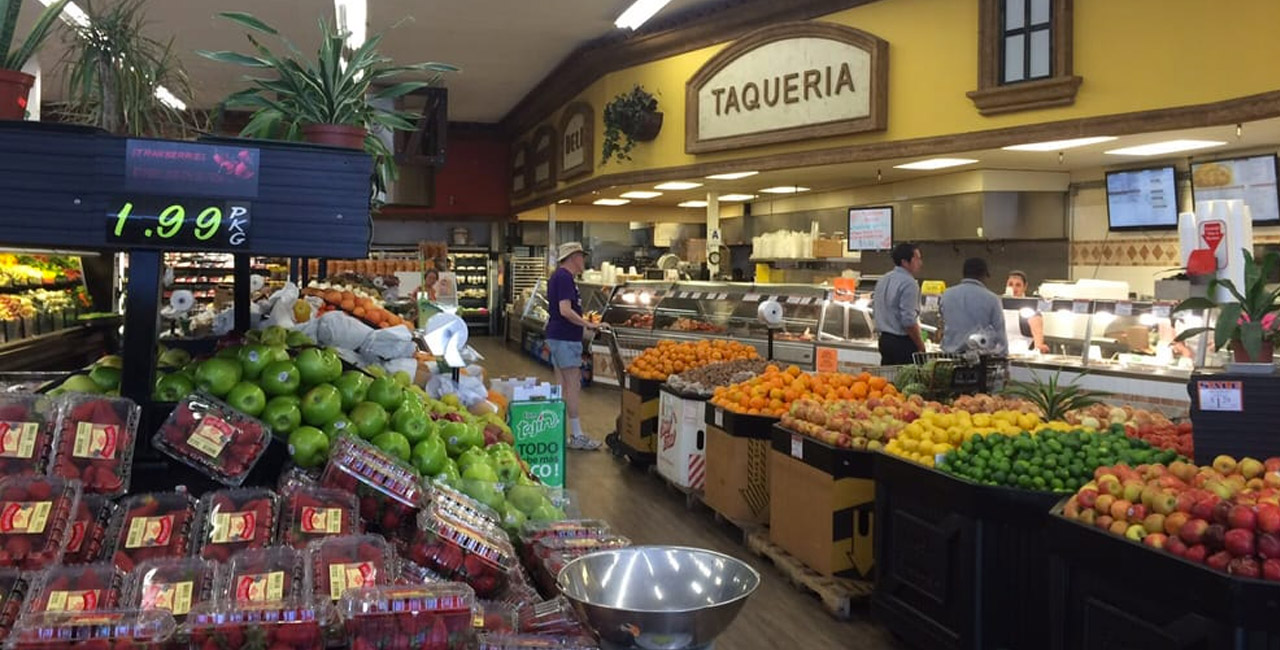 carnival market san diego locally family owned grocery