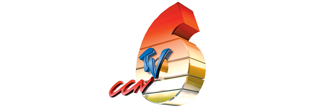 tv6-png