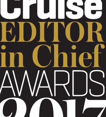 porthole cruise award