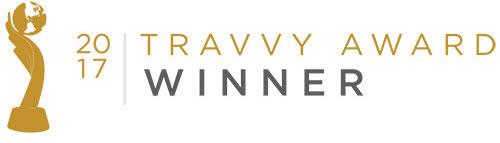 travvy awards 2017