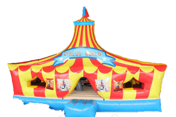 Carnival-Inflatable-for-rent