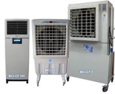 Event Potable Aircon Rental Singapore