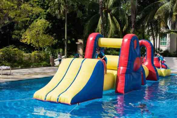 Water-Sports-Inflatable-Rental-1024x683