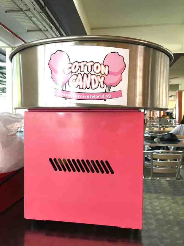 cotton-candy-floss-rental-singapore