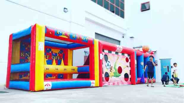 large-carnival-games-for-rent