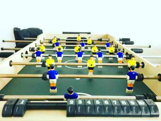 soccer-table-rental-singapore