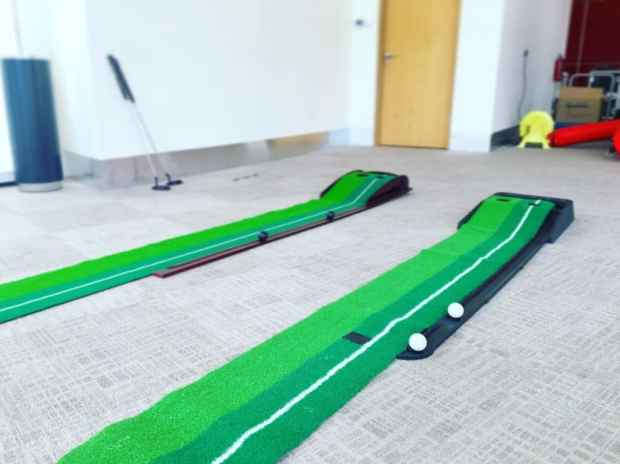 golf-mat-rental
