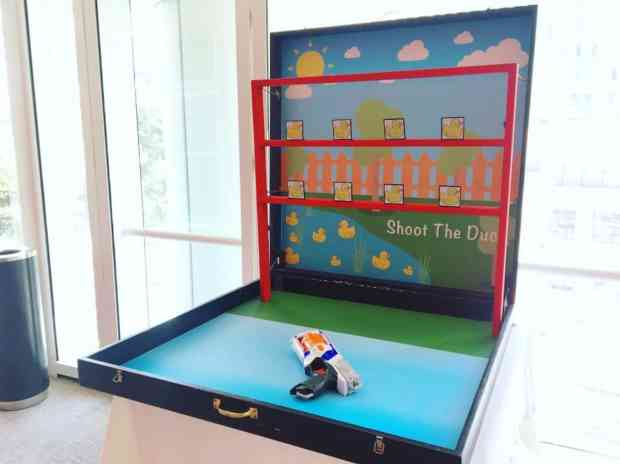 shoot-the-duck-game-stall-rental