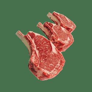 ribeye-steak-certified-angus-beef