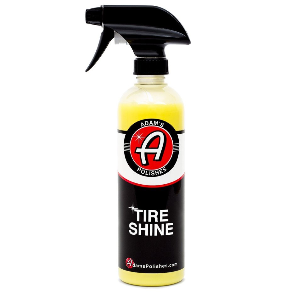 Adam-Tire-Shine0