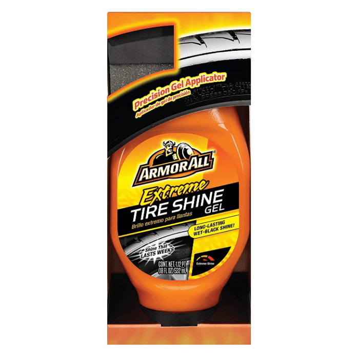 Armor-All-Tire-Shine-Gel0