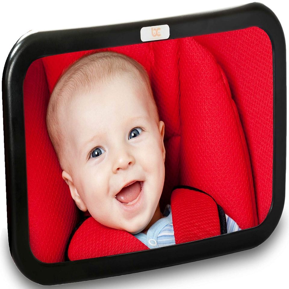 Baby-Caboodle-Best-Baby-Car-Mirror-for-Back-Seat0