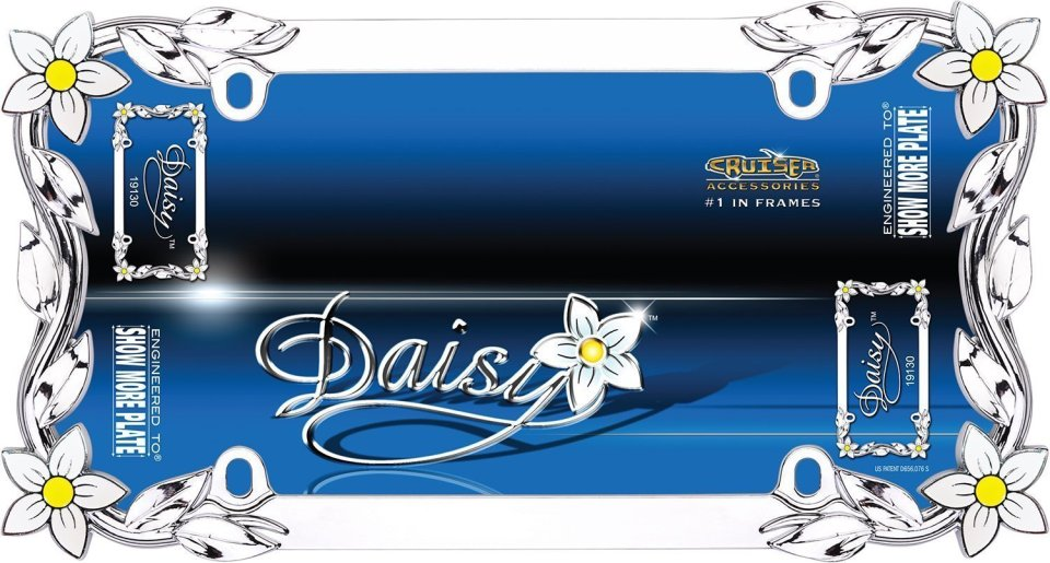Cruiser-Accessories-19130-Daisy1
