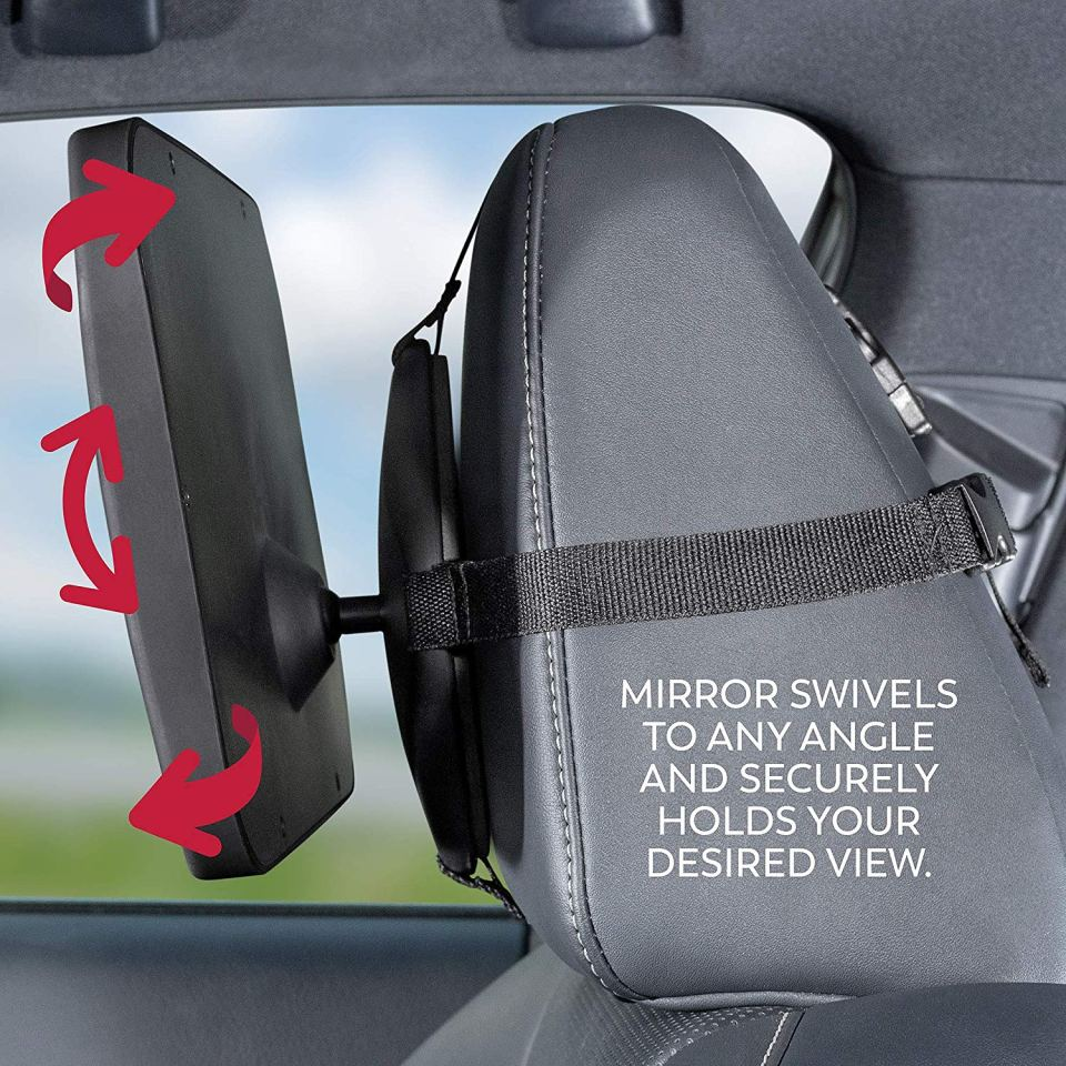Lusso-Gear-Largest-and-Most-Stable-Backseat-Mirror-with-Premium-Matte-Finish1