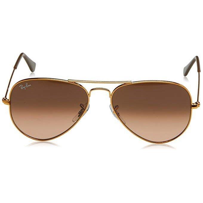 RB3025 Aviator Sunglasses By Ran-Ban0