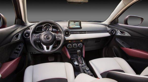 Mazda_CX3_7