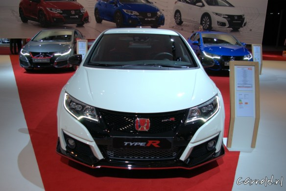 AutoRai2015_Civic-Type-R_5