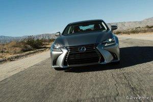 Lexus_GS_nieuw_5
