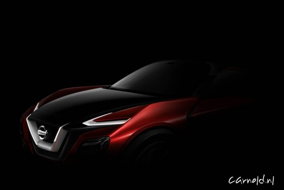 Nissan_Crossover_Concept
