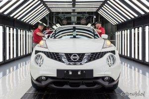 Nissan_Juke_1