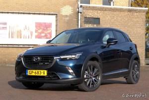 Mazda_CX-3_1