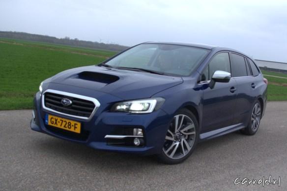 Subaru_Levorg_1