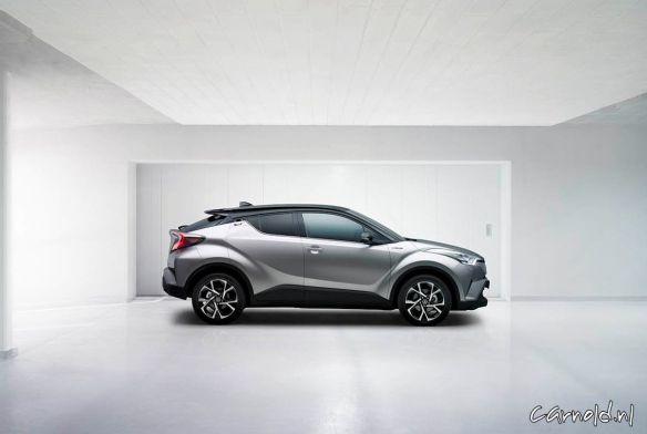 Toyota-C-HR_06