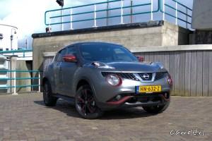 Nissan_Juke_1.2 DIG-T_00