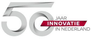 50-jaar-logo