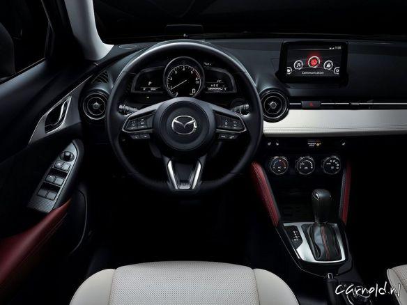Mazda_Geneve_2017_1
