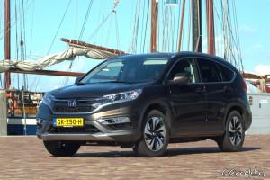 Honda_CR-V_1.6_i-DTEC_1